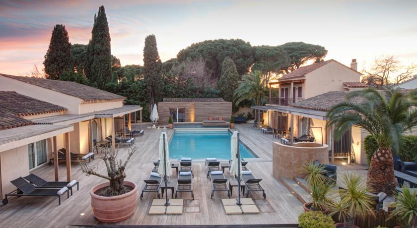 une villa de luxe saint barth les plus belles villas pour des vacances grand luxe elle