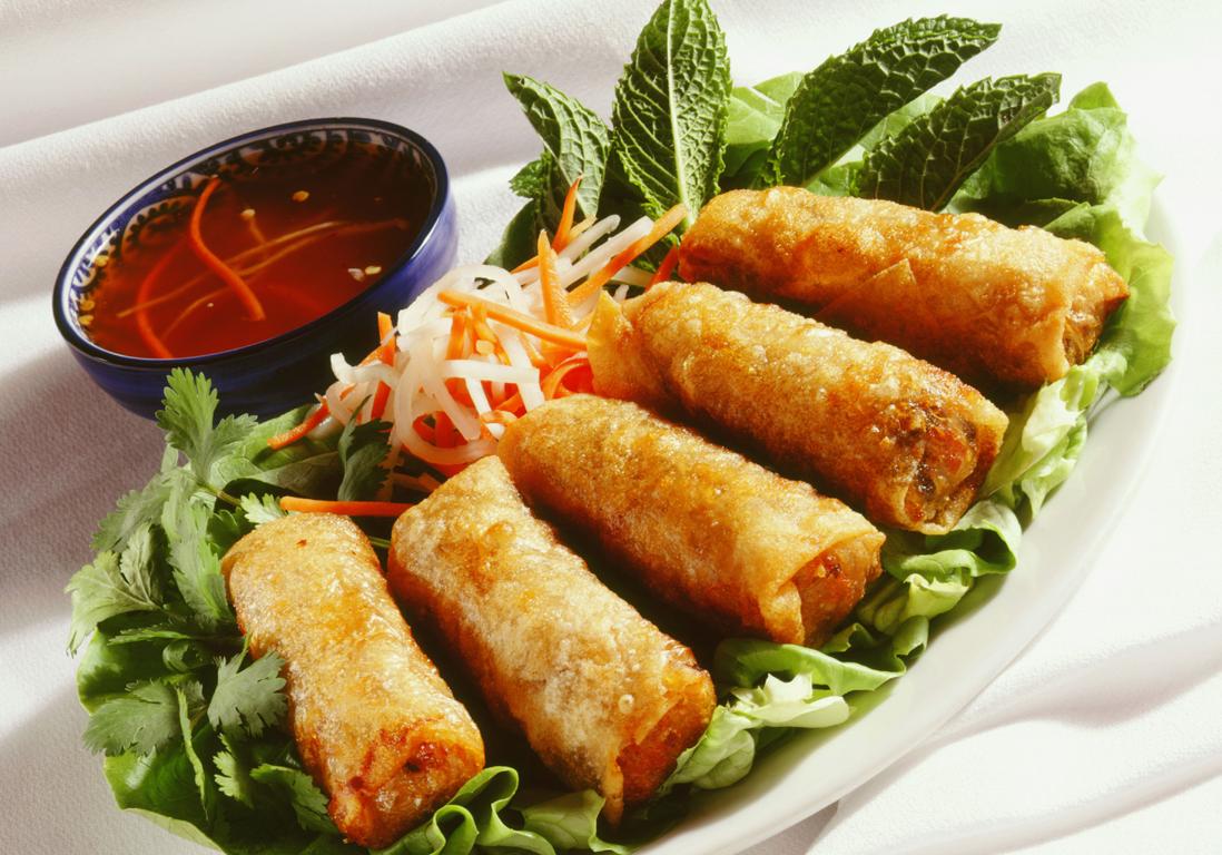 Restaurants chinois for Apprendre cuisine chinoise