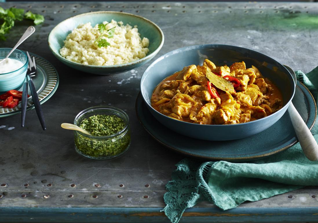 Restaurant indien les bonnes adresses de paris for Easy cuisine toulouse