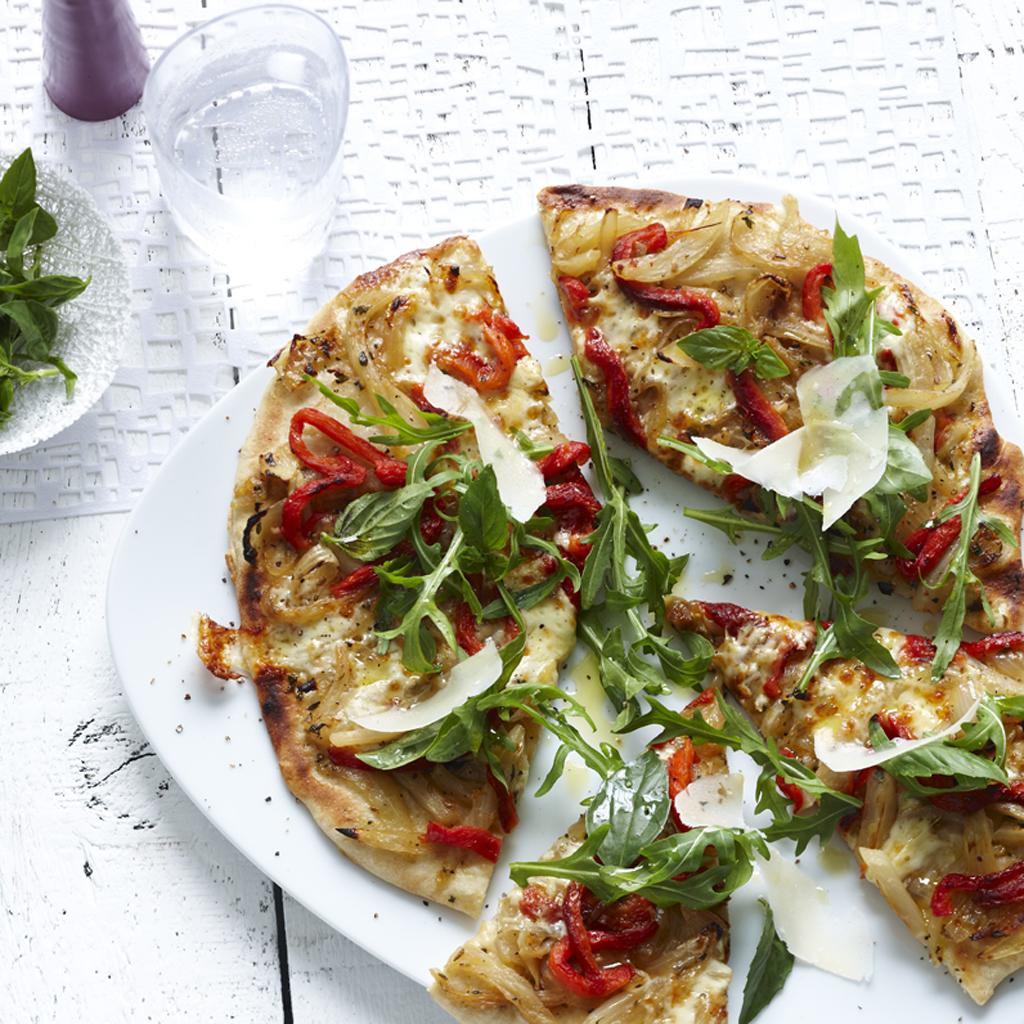 Restaurant italien d couvrez les meilleurs restaurants italiens en france elle for Les meilleurs cuisinistes italiens