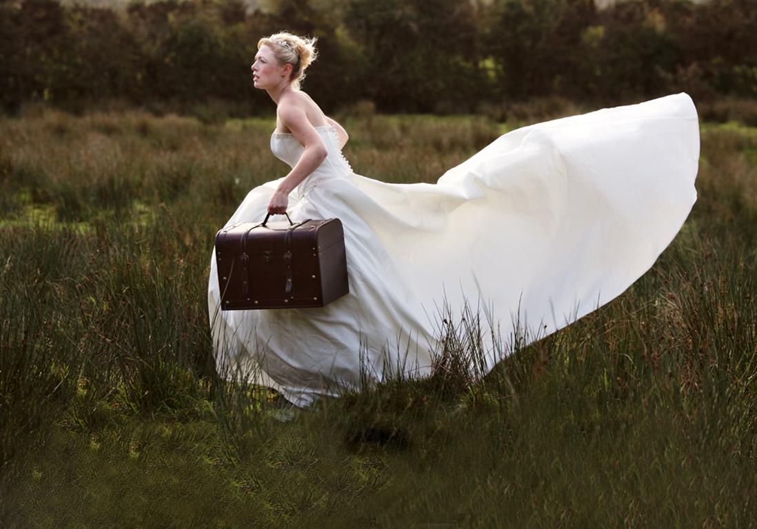 Site de mariage suedois