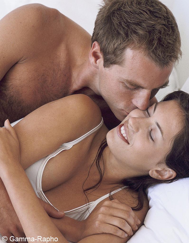 smiley sexe homme sexe