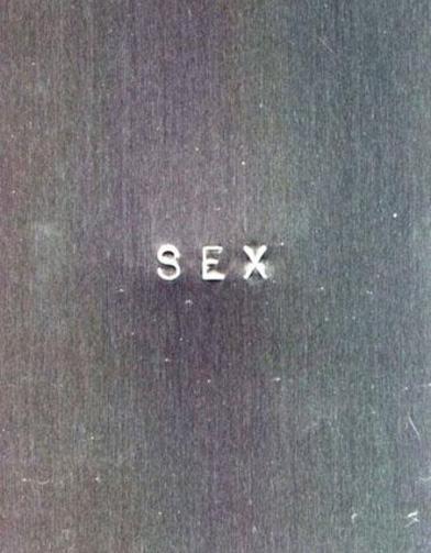 Des photos de Madonna nue vendues aux enchres - Elle