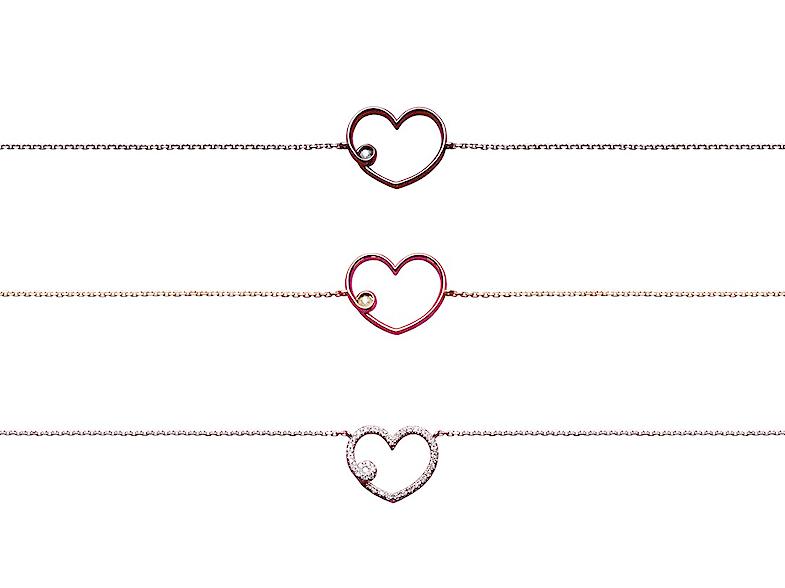 Mariage mode accessoire shopping tendance bijoux bracelet aurelie ...