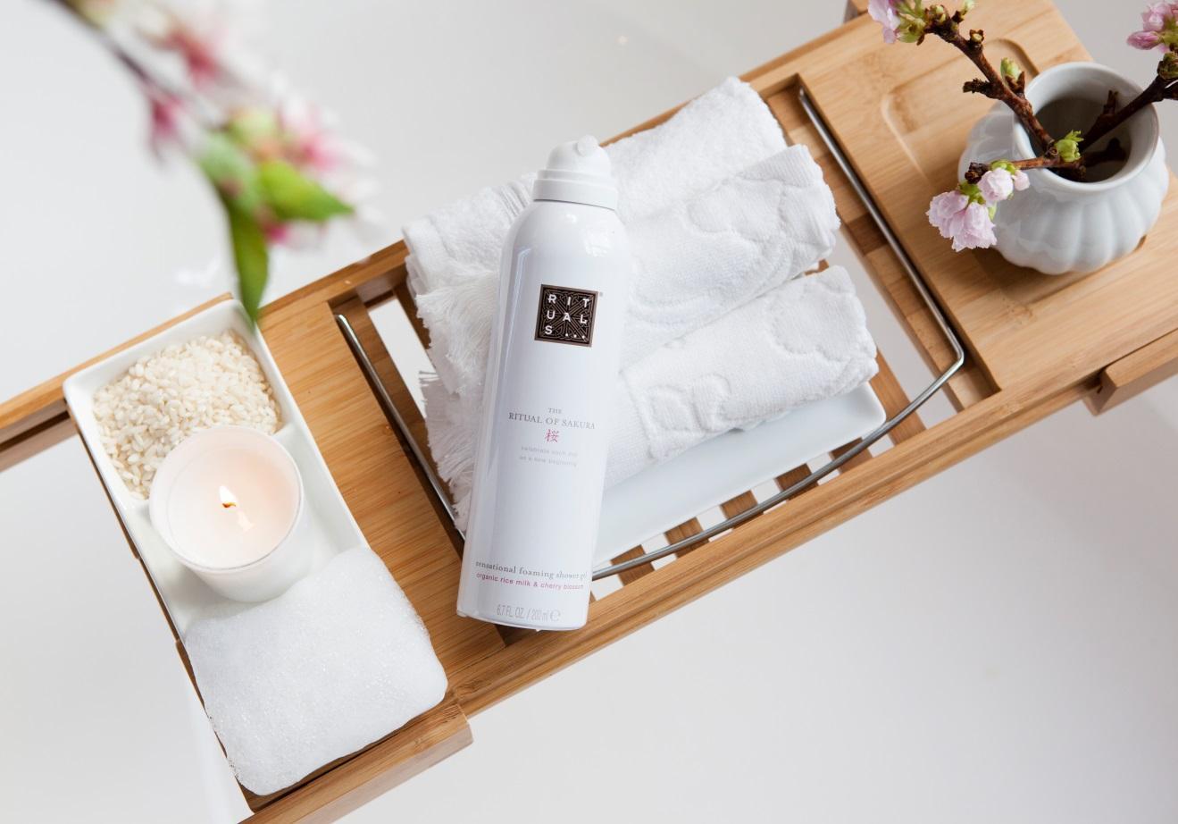 10 rituels adopter pour faire une pause dans son quotidien elle. Black Bedroom Furniture Sets. Home Design Ideas