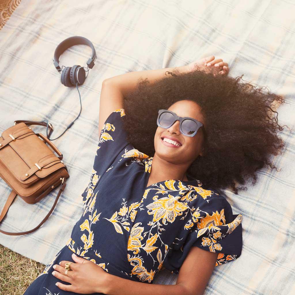 5 exercices pour l cher prise elle. Black Bedroom Furniture Sets. Home Design Ideas