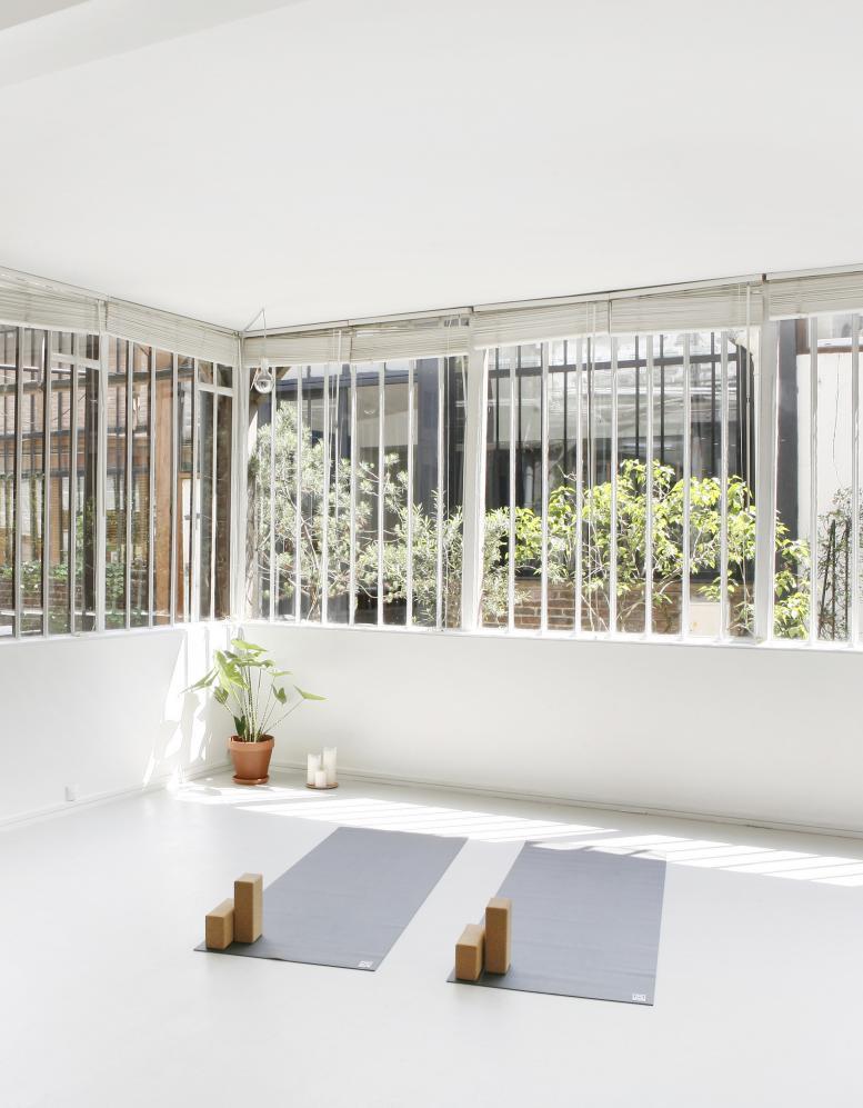 salle de sport quoi choisir paris comme salle de sport elle. Black Bedroom Furniture Sets. Home Design Ideas