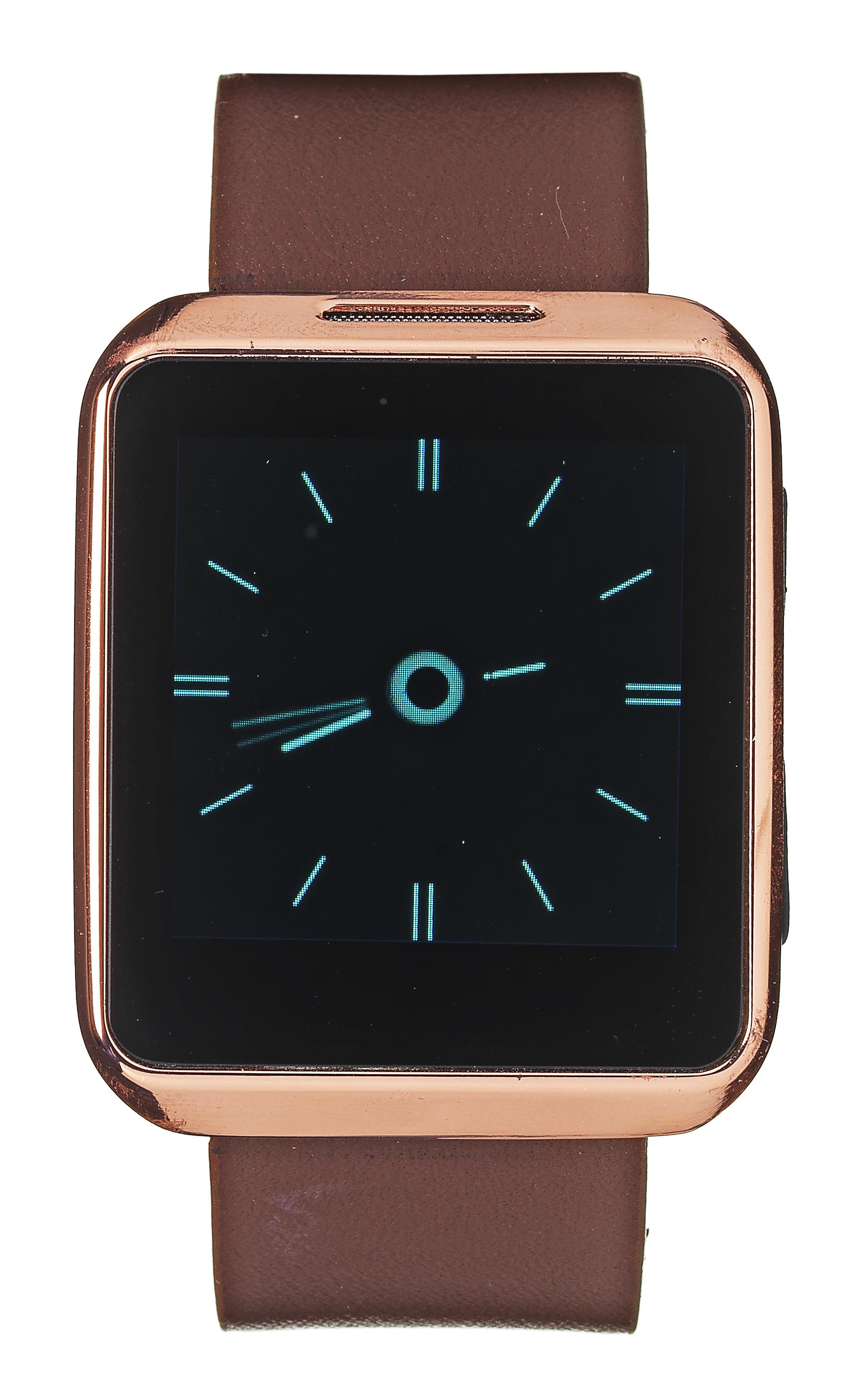 montre connect e maty 10 montres connect es qui. Black Bedroom Furniture Sets. Home Design Ideas