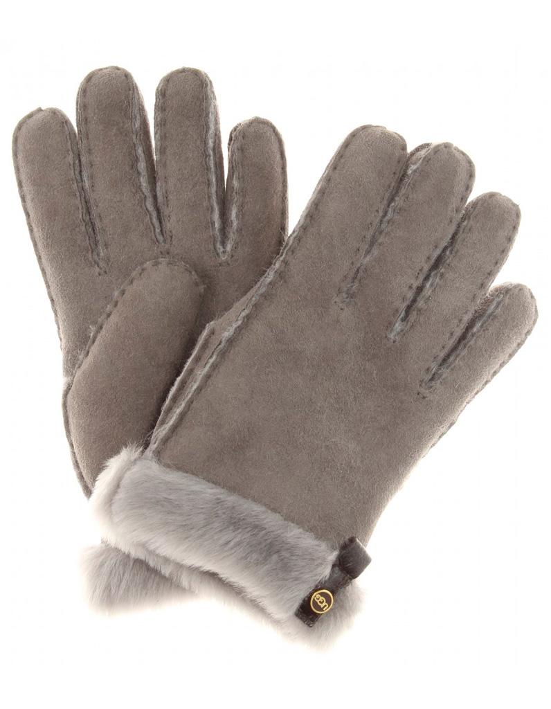 UGG prix gants