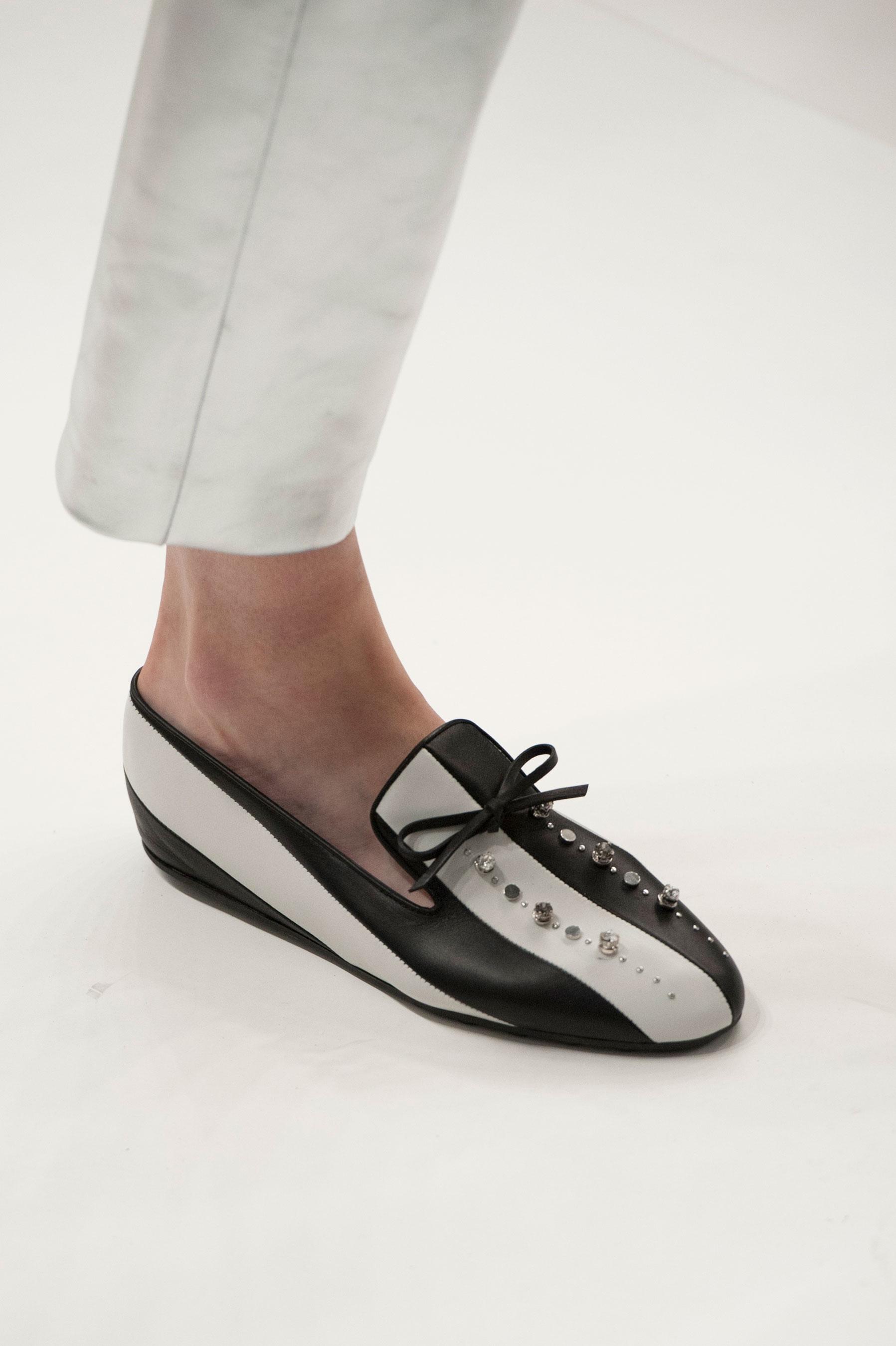 chaussures tods printemps t 2016 les plus beaux. Black Bedroom Furniture Sets. Home Design Ideas