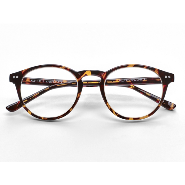 lunettes anti lumi re bleue krys lunettes anti lumi re bleue 7 paires utiles et styl es elle. Black Bedroom Furniture Sets. Home Design Ideas