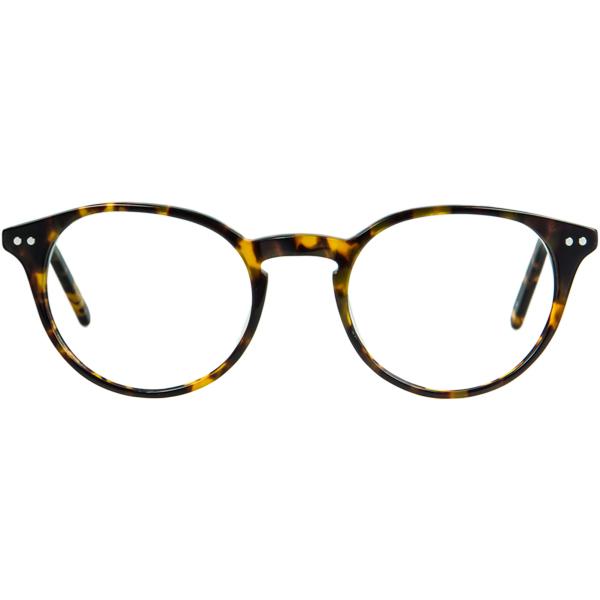 lunettes anti lumi re bleue polette lunettes anti. Black Bedroom Furniture Sets. Home Design Ideas