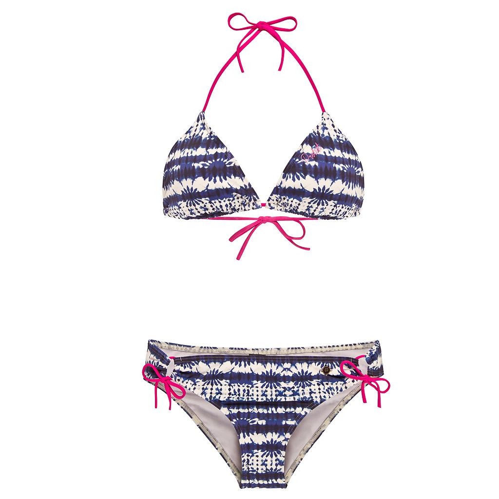 Populaire Maillot de bain triangle sans armature Protest - 20 maillots de  VH81