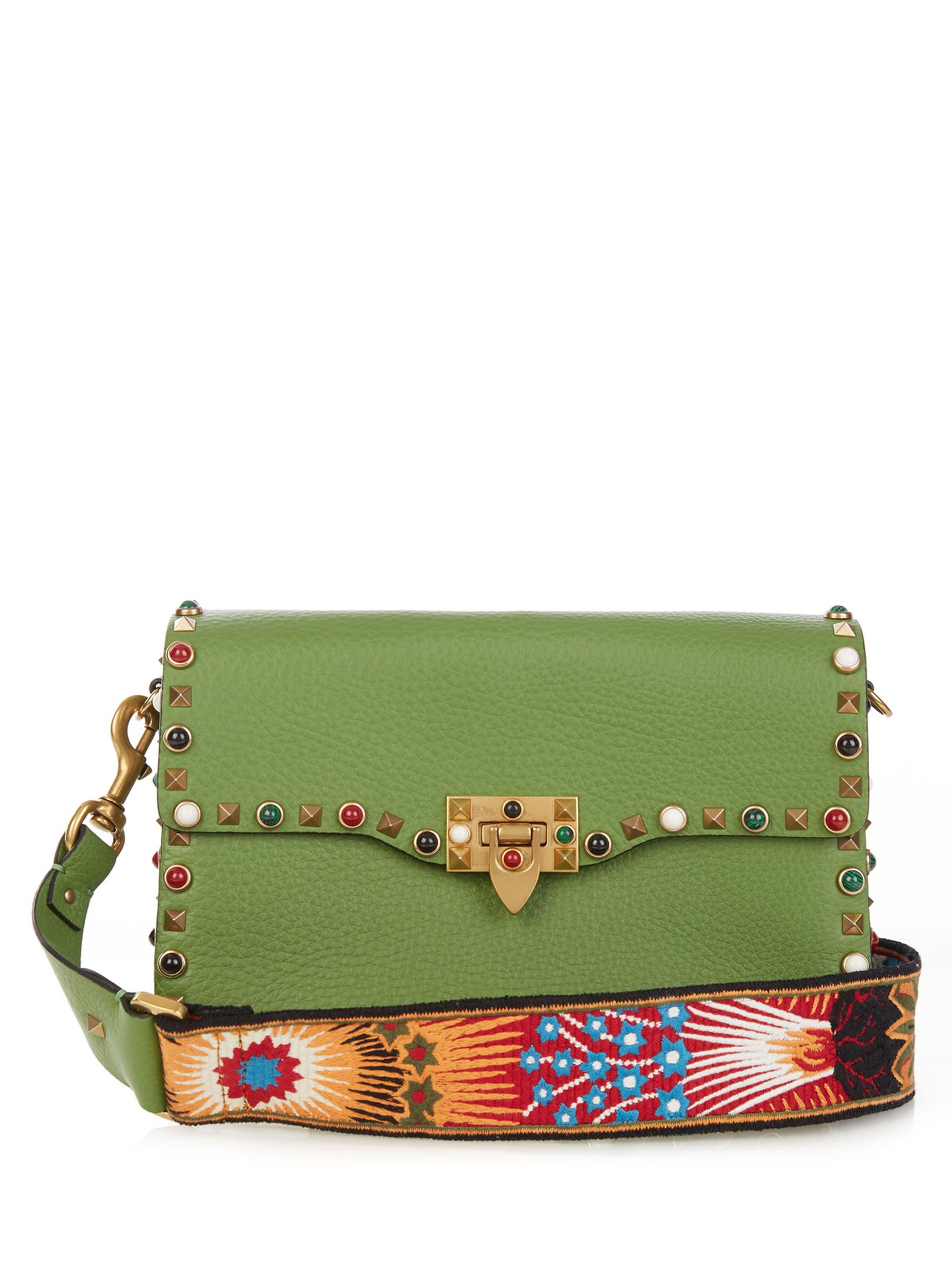 Gagner des sacs de marque : Sac de marque les nouveaux sacs luxe automne hiver
