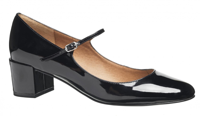 chaussures a monoprix. Black Bedroom Furniture Sets. Home Design Ideas