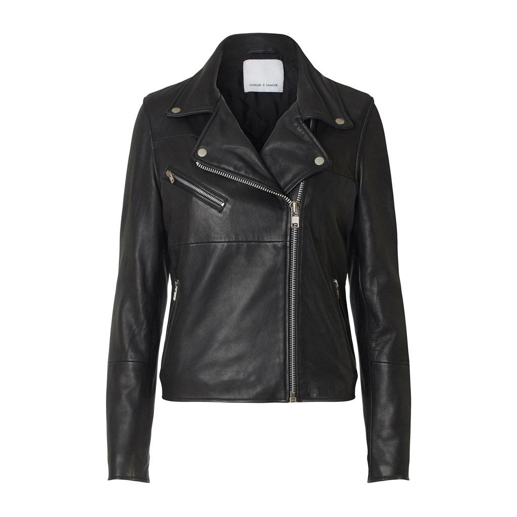 reparer un trou dans une veste en cuir les vestes la mode sont populaires partout dans le monde. Black Bedroom Furniture Sets. Home Design Ideas
