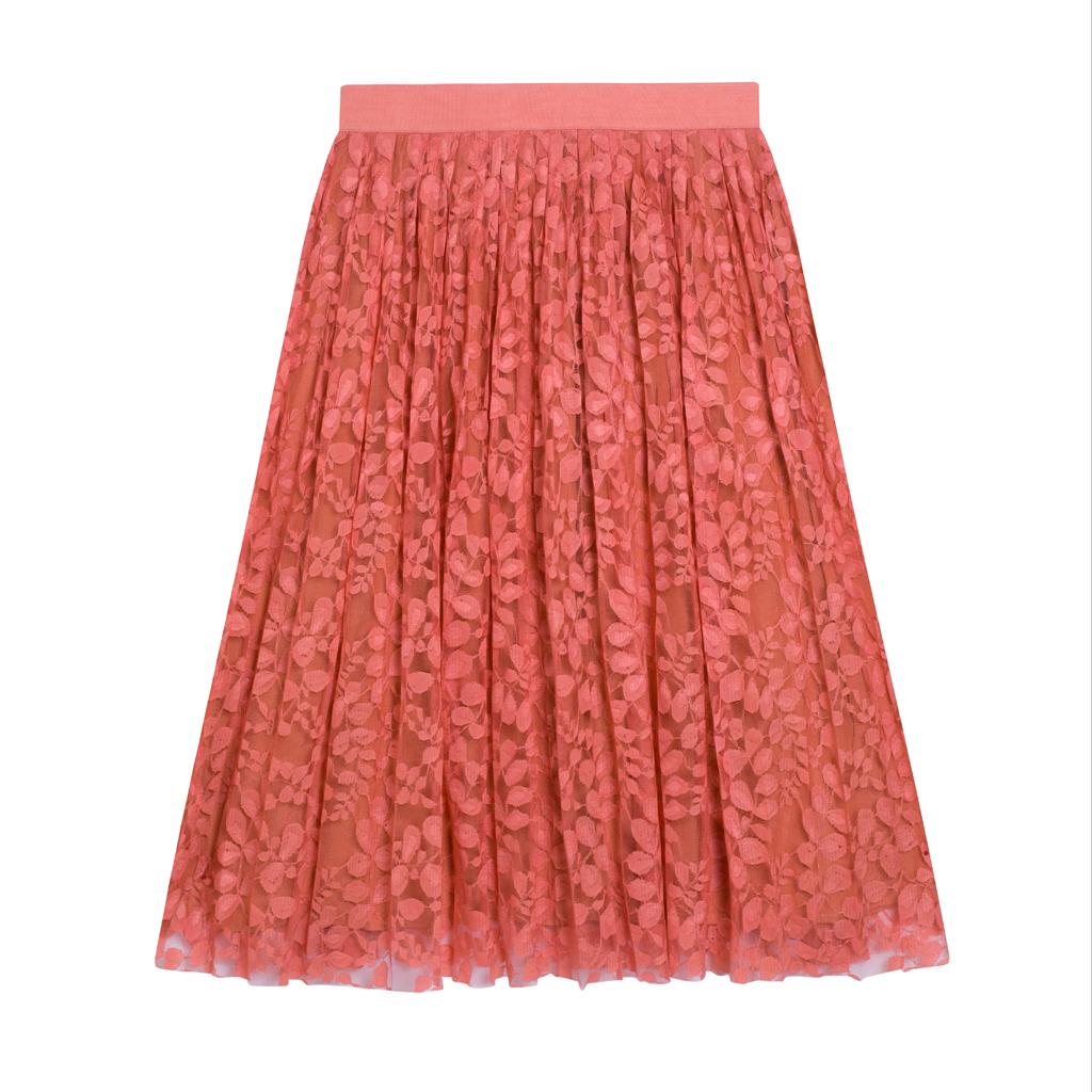 jupe pliss soleil romantique 11 jupes pliss soleil pour attendre l 39 t elle