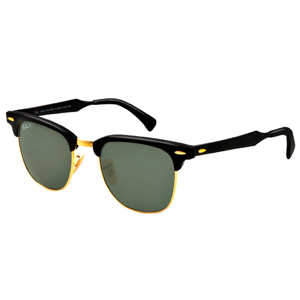 0d2b2d1260 lunette ray ban