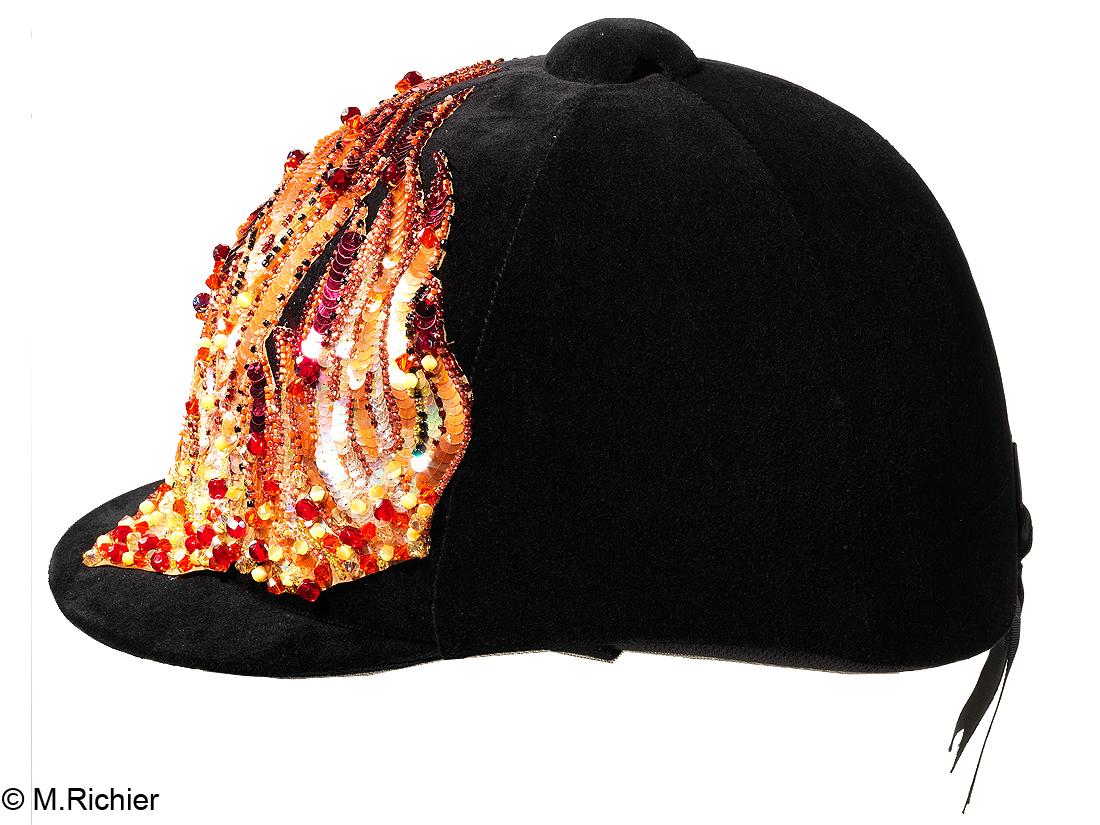 bombe maison sophie papiernik mode d 39 emploi quel chapeau pour moi elle. Black Bedroom Furniture Sets. Home Design Ideas