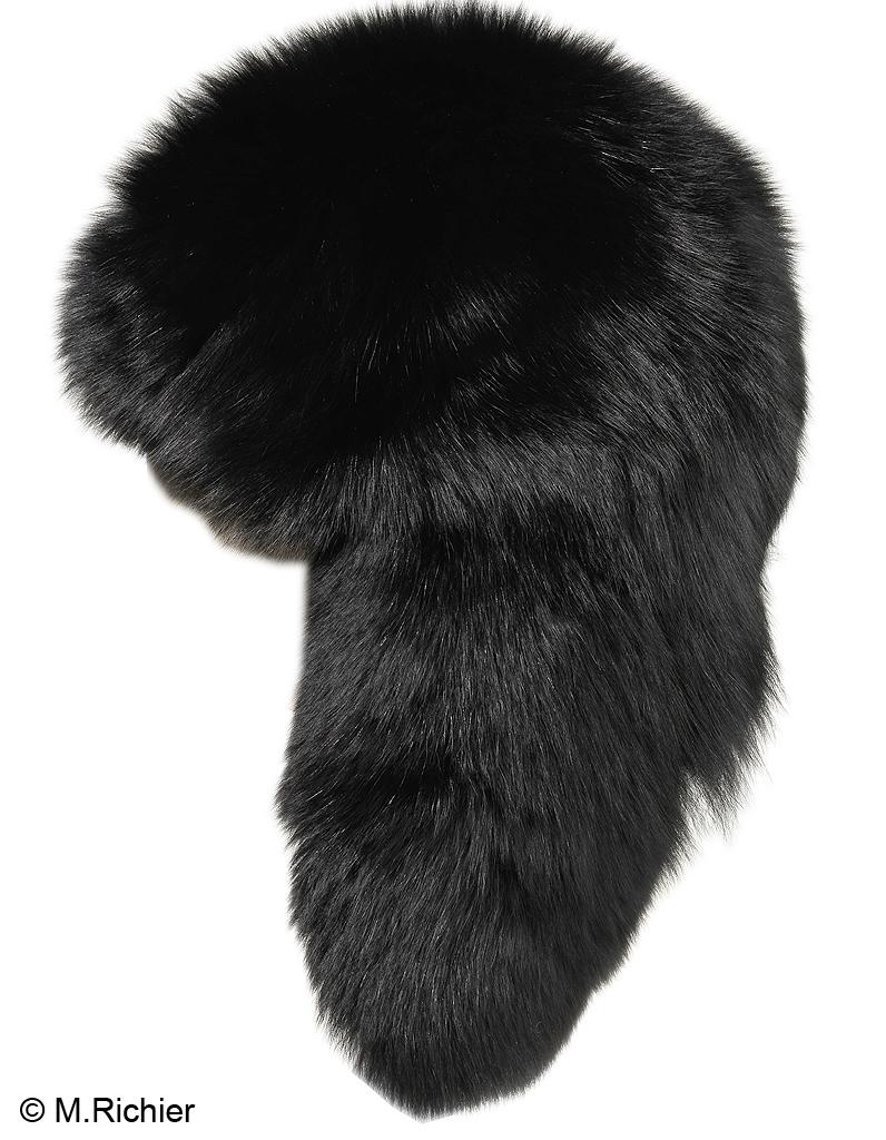 chapka max mara mode d 39 emploi quel chapeau pour moi elle. Black Bedroom Furniture Sets. Home Design Ideas