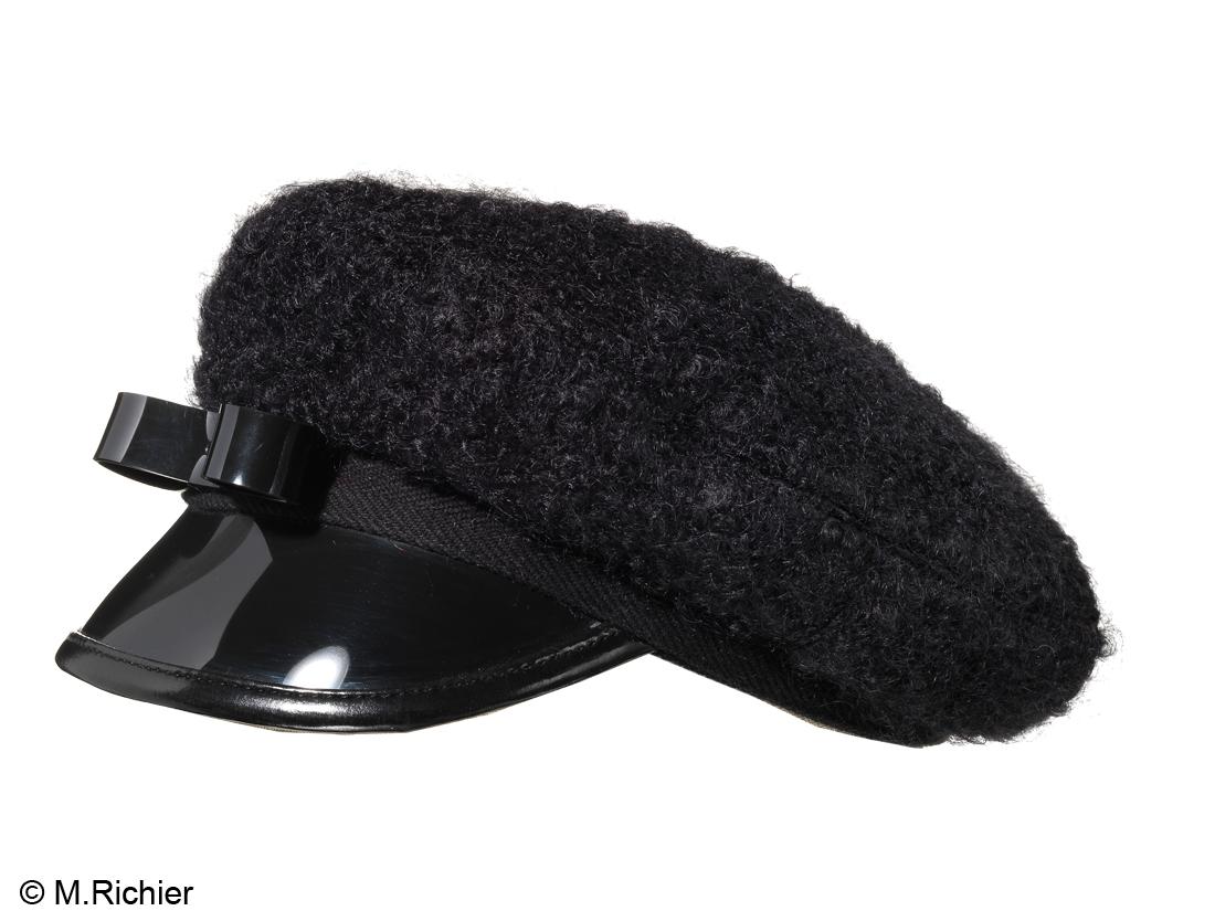 k pi bernstock speirs mode d 39 emploi quel chapeau pour moi elle. Black Bedroom Furniture Sets. Home Design Ideas