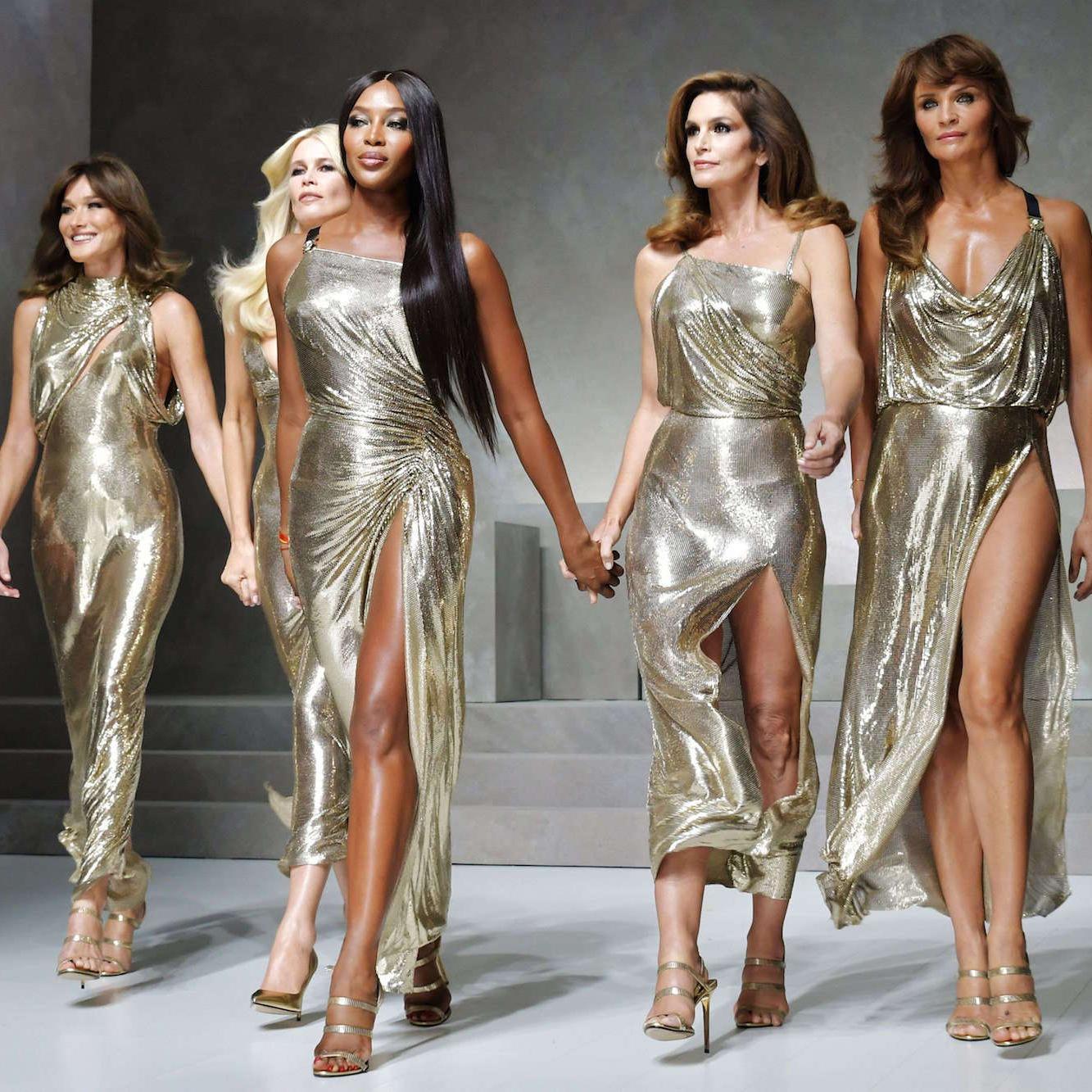 Versace Dress Shoes