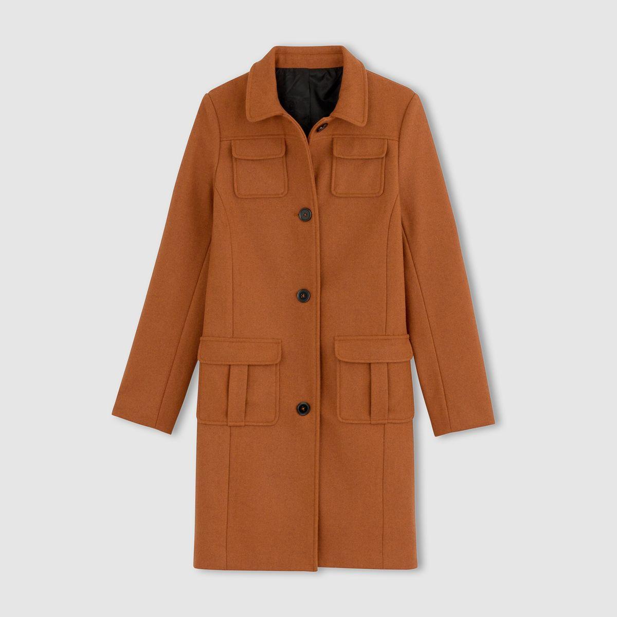 Manteau sold la redoute manteaux sold s 30 mod les styl s elle - Www la redoute fr soldes ...