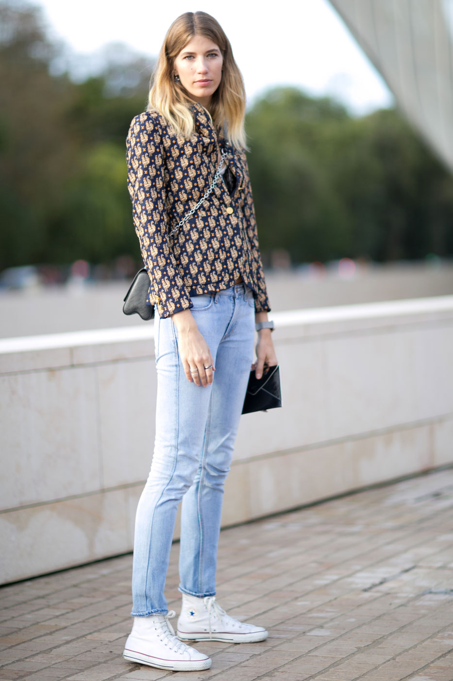 style street simple street style les filles cool