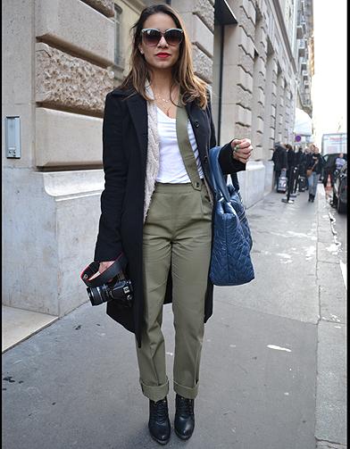 mode street style femmes paris defiles haute couture dsc 0066 street style les meilleurs. Black Bedroom Furniture Sets. Home Design Ideas