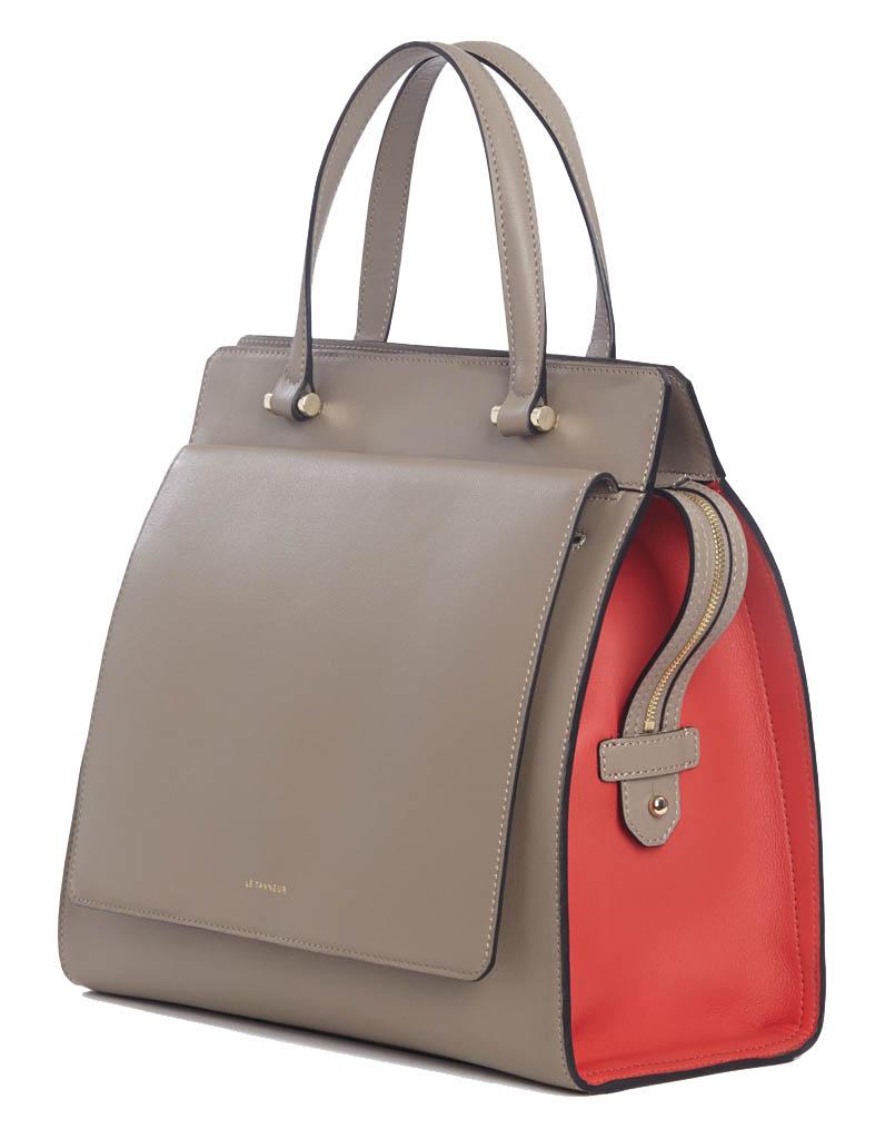 53a1b38c10 sac le tanneur,Votre sac Adorable Le Tanneur
