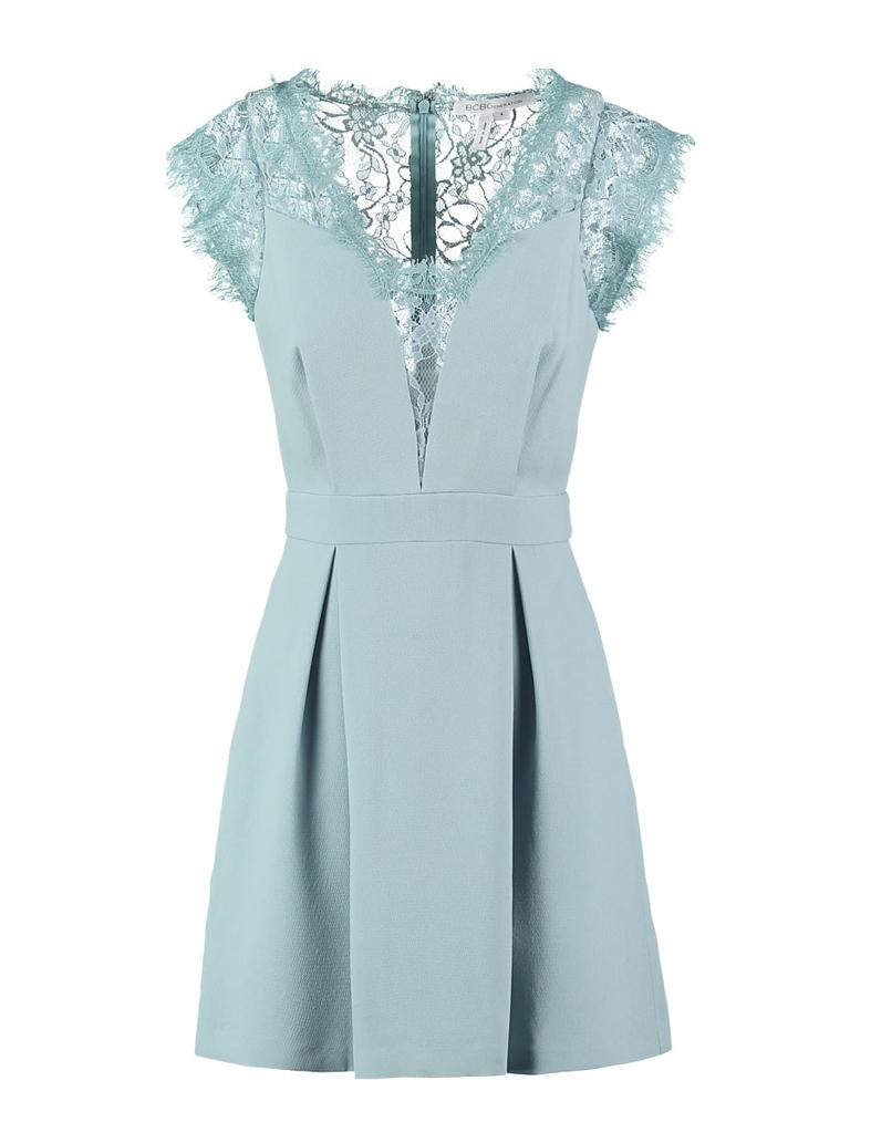 Dresses online shop uk