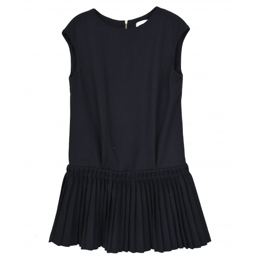 robe see u soon 50 robes du soir qui ne passent pas inaper ues elle. Black Bedroom Furniture Sets. Home Design Ideas