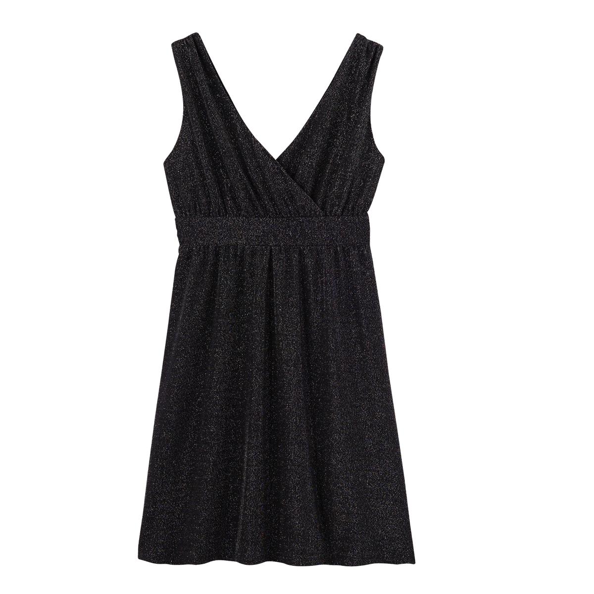 robe sexy 35 robes sexy qui font de l effet elle. Black Bedroom Furniture Sets. Home Design Ideas