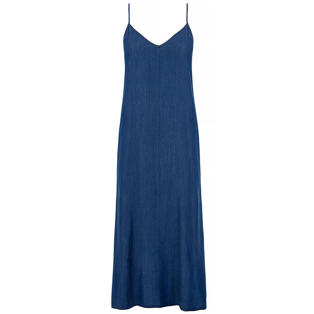 robe de plage longue gap 50 robes de plage qui. Black Bedroom Furniture Sets. Home Design Ideas