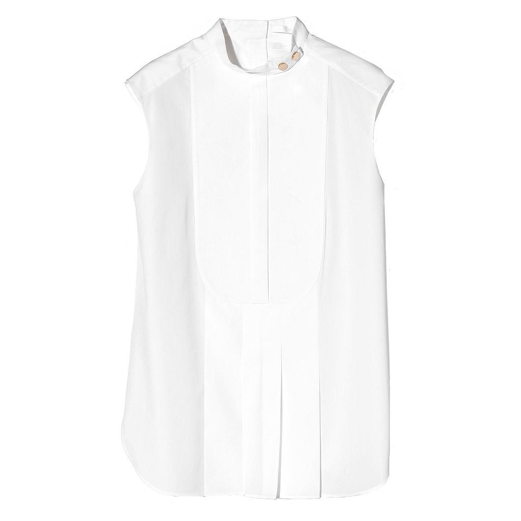 chemise blanche hugo boss avoir une belle chemise blanche dans son dressing elle. Black Bedroom Furniture Sets. Home Design Ideas