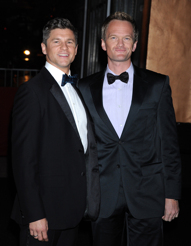 neil patrick harris and david burtka relationship counseling