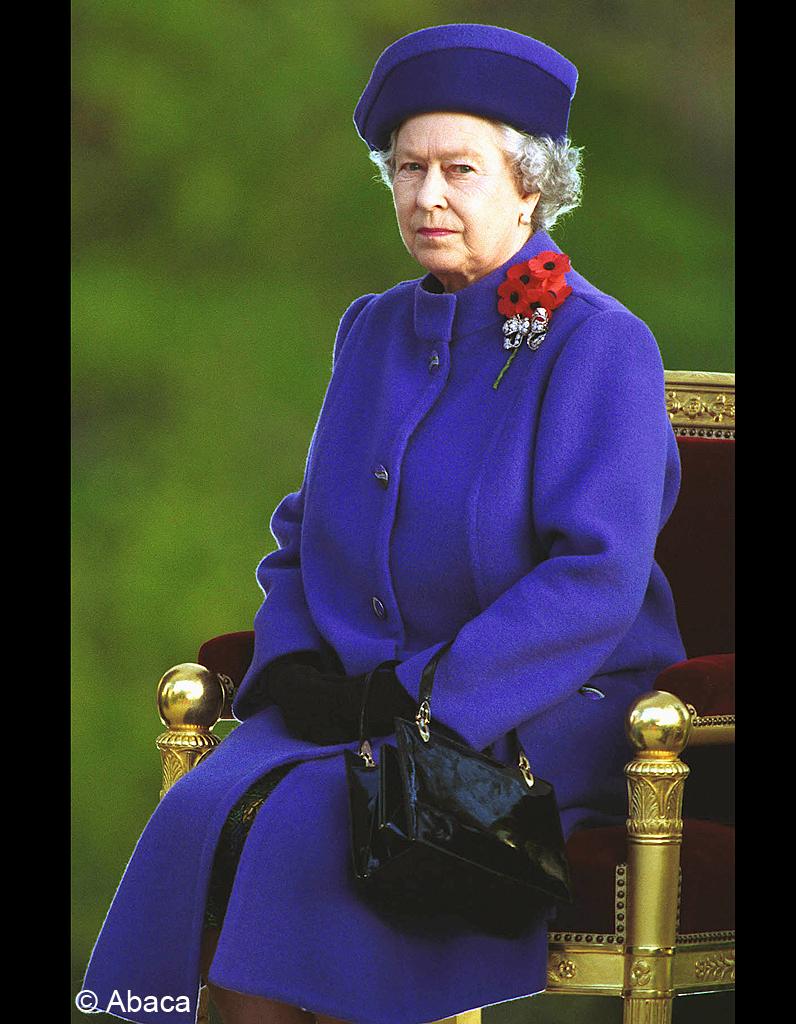 la reine d angleterre est au dessus des lois 25 choses que vous ne saviez pas sur la reine d. Black Bedroom Furniture Sets. Home Design Ideas