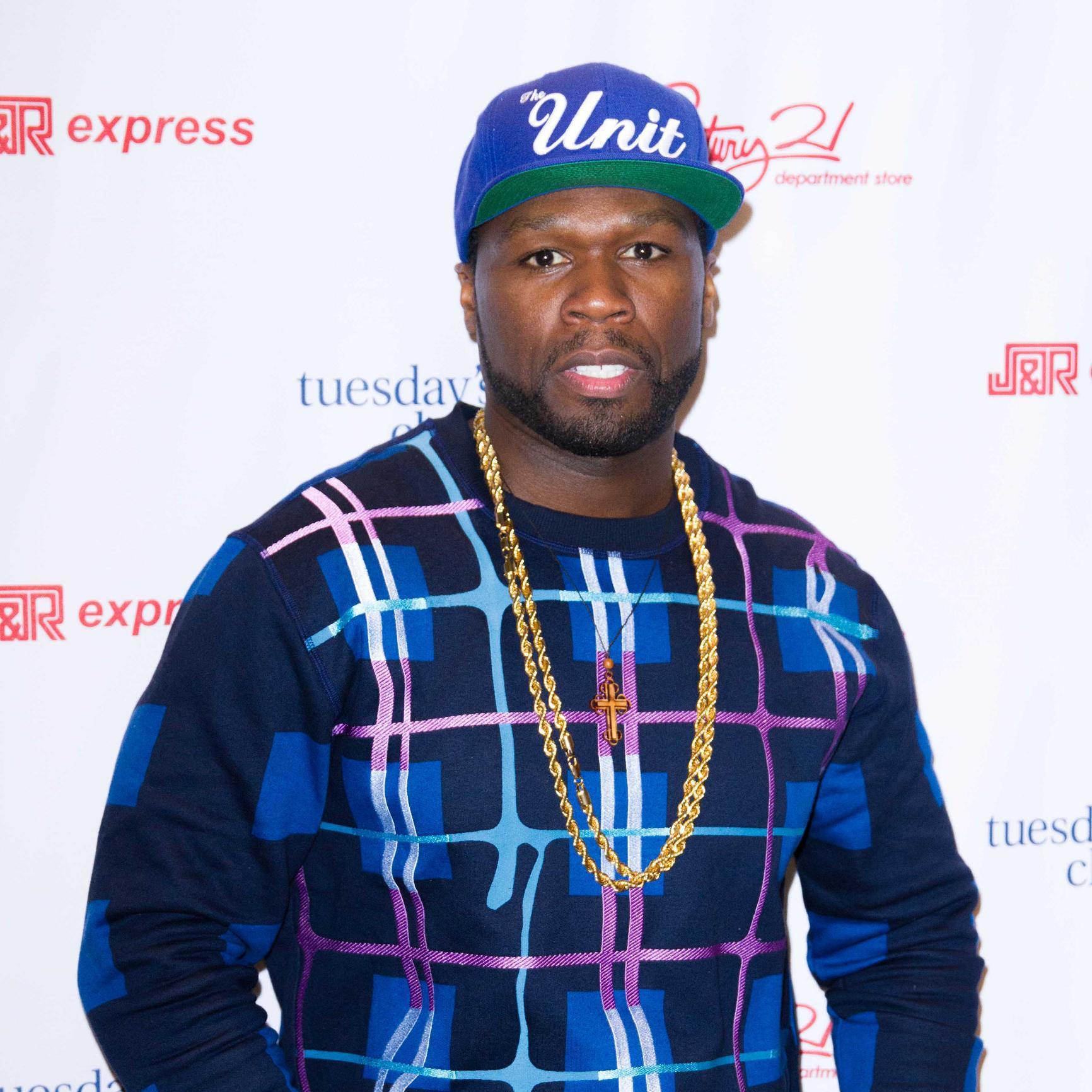 """Résultat de recherche d'images pour """"50 Cent avec des dollars"""""""