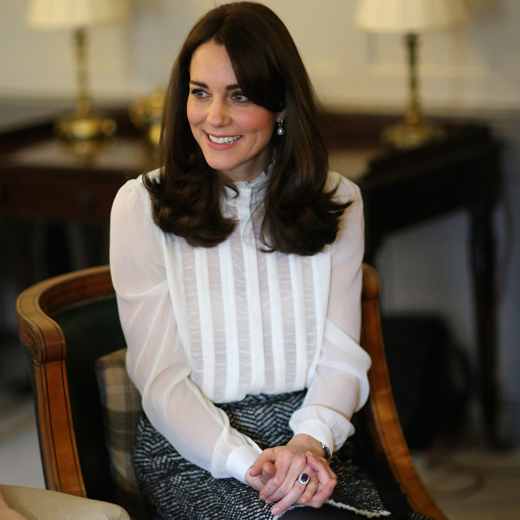 Related Keywords Amp Suggestions For Kate Middleton Enceinte