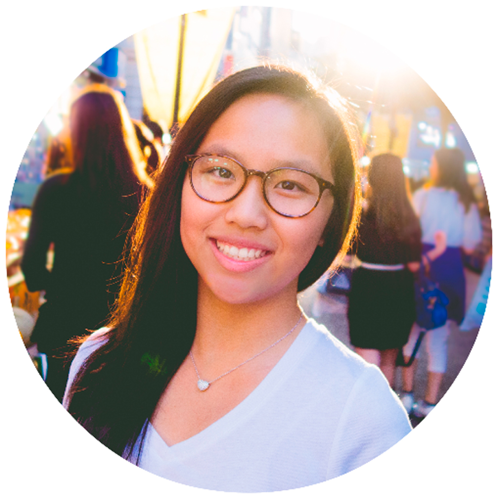 A 18 ans elle ne veus que de la dodo mais bien a fond svp - 1 6