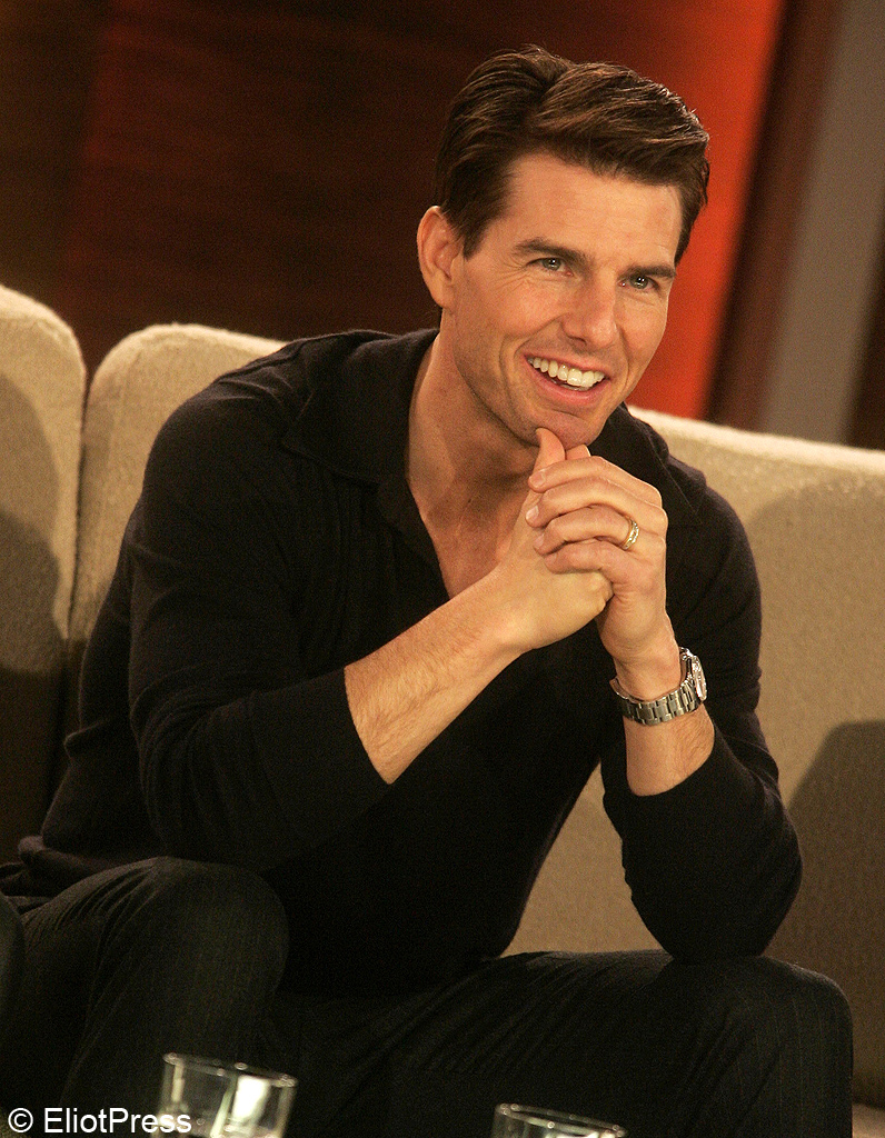 tom cruise secte nike vomero chaussure de course. Black Bedroom Furniture Sets. Home Design Ideas