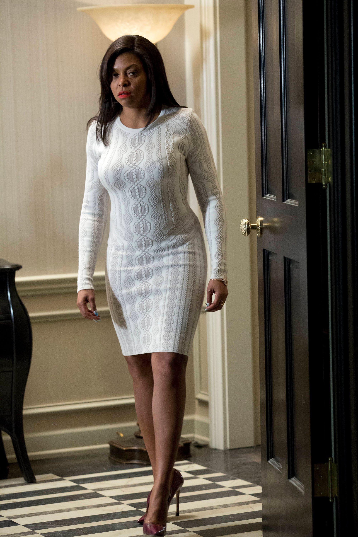 véritable robe empire