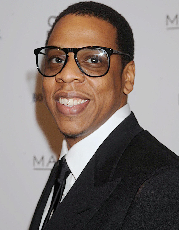 Jay-Z - Sa bio et toute son actualité - Elle Jay Z