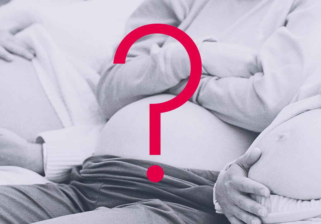 a qui appartient le corps des femmes enceintes elle. Black Bedroom Furniture Sets. Home Design Ideas