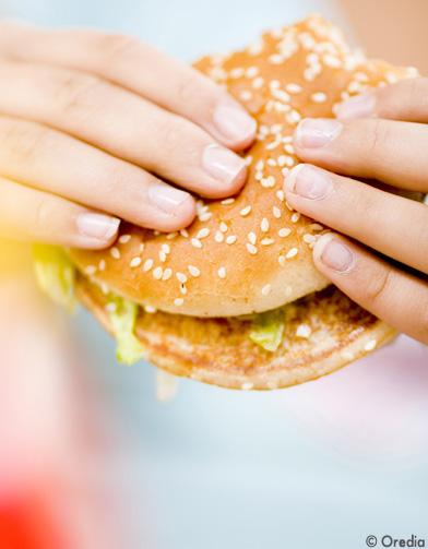 d c s d un ado la nourriture d un fast food en cause elle. Black Bedroom Furniture Sets. Home Design Ideas