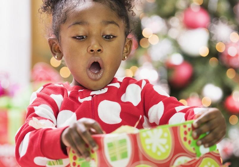 enfants les pires cadeaux de no l elle. Black Bedroom Furniture Sets. Home Design Ideas