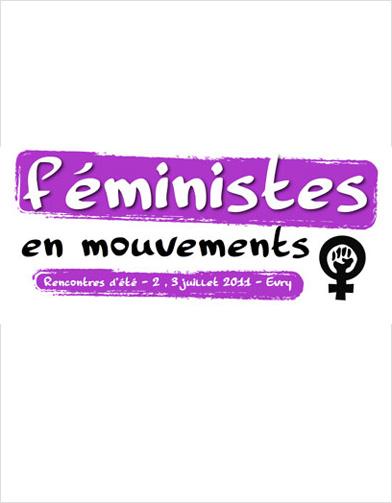 Rencontres feministes tanger
