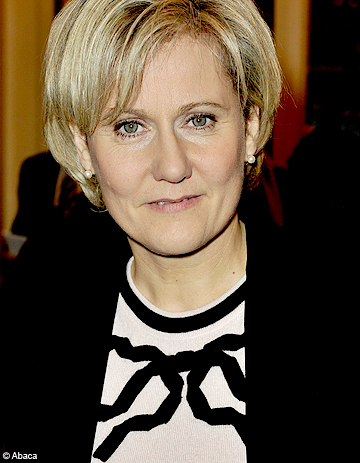 nadine morano veut faire interdire la campagne anti tabac elle. Black Bedroom Furniture Sets. Home Design Ideas