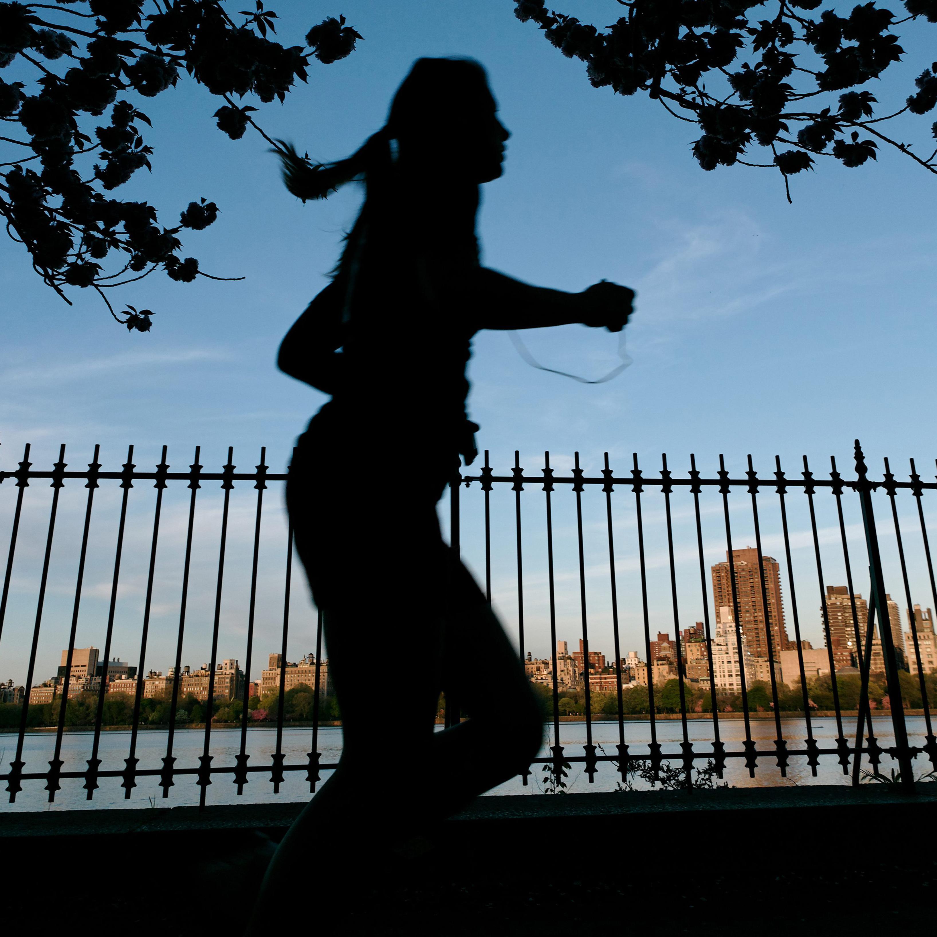 Un homme crou pour avoir agress trois joggeuses elle for Site pour plan a trois