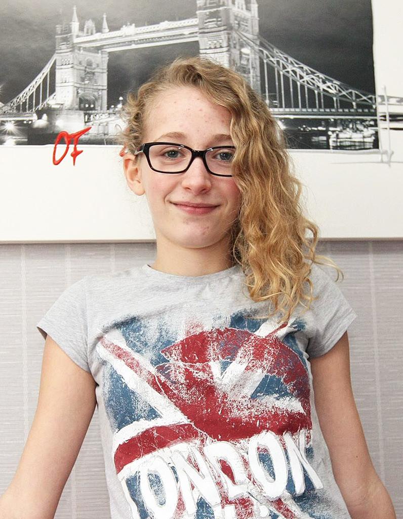 une ado de 12 ans sauve son p re avec un massage cardiaque elle. Black Bedroom Furniture Sets. Home Design Ideas